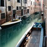 Cannaregio , Venice