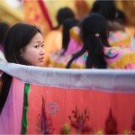 Chinese New Year 2013 , Paris