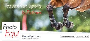 Photo-equi.com