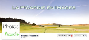 Photos-picardie.fr