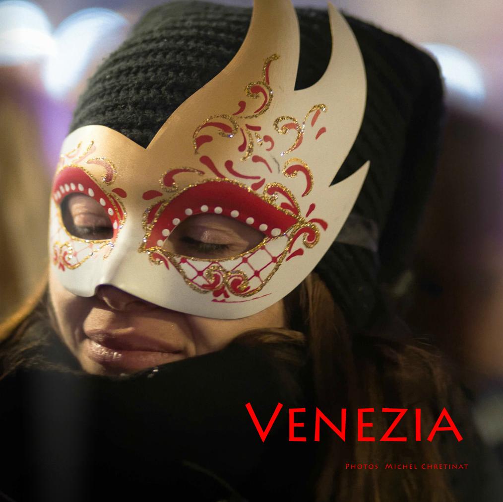 Gallery : Venice