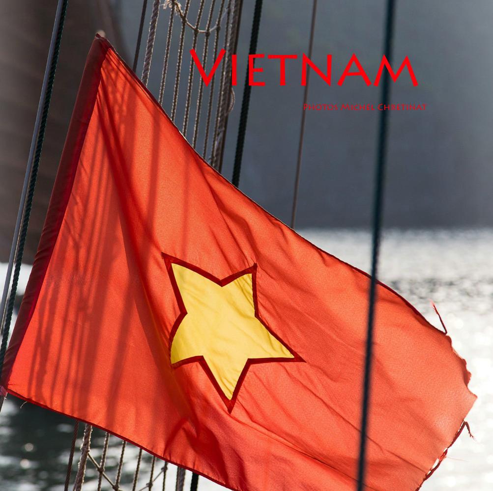 Gallery : Vietnam