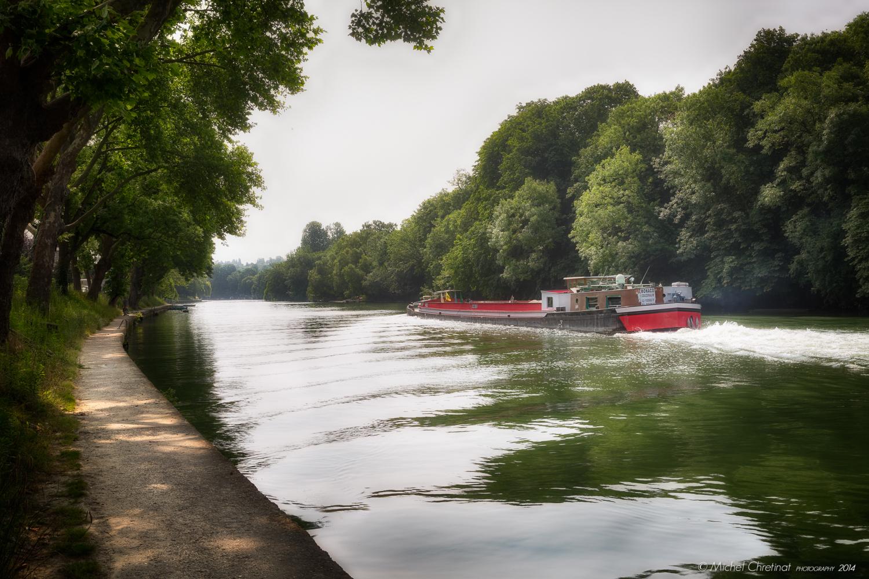 Bords de Marne - Nogent-sur Marne