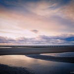 Another Place – Crosby Beach
