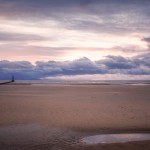 Another Place - Crosby Beach