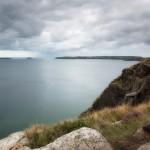Llanbedrog - LLeyn Peninsula, Wales