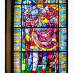 St. Stephen's Basilica , Budapest Szent László, king of Hungary